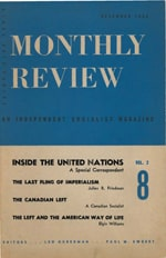 Monthly-Review-Volume-2-Number-8-December-1950-PDF.jpg